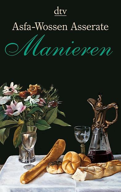 manieren-9783423133876